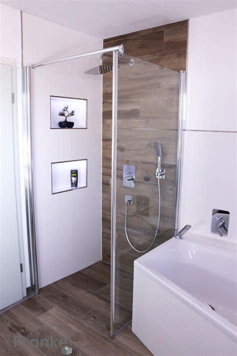 Die Besten 25+ Badezimmer Fliesen Ideen Bilder Ideen Auf