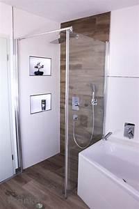 Neuer Belag Auf Alte Fliesen : die besten 25 badezimmer fliesen ideen bilder ideen auf pinterest badezimmer fliesen bilder ~ Orissabook.com Haus und Dekorationen