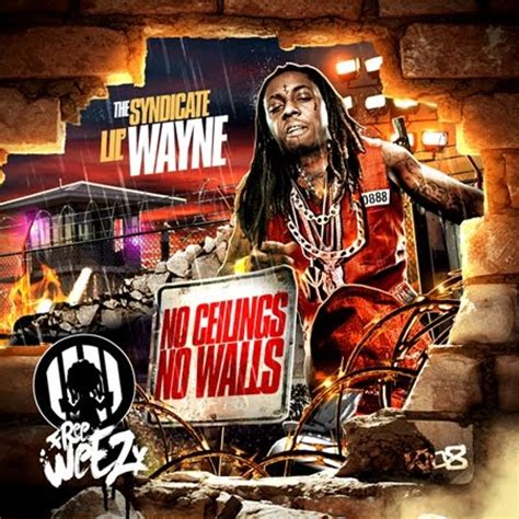 Lil Wayne I Got No Ceilings Mp3 by Pic Of Wayne In Lol