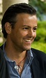 133 best Rupert Graves images on Pinterest | Silver foxes ...