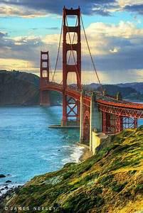 27 Best Playland San Francisco Images On Pinterest At