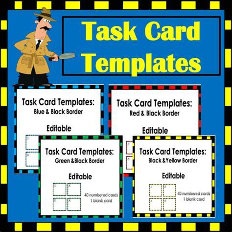 windupteachers shop teaching resources tes