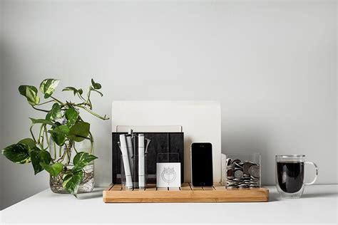 beautiful minimalist ideas   bedroom  art