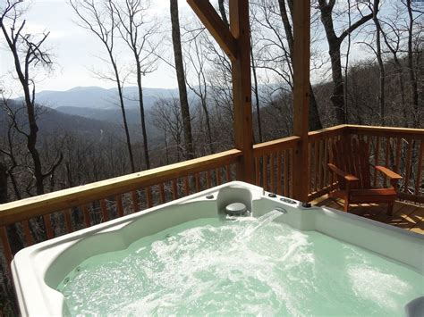 tub mountain view 20 available aug dates inquire tub 18 mins to