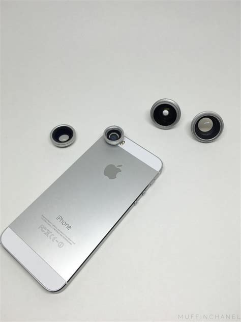 to take better iphone pictures how to take better photos with your iphone muffinchanel
