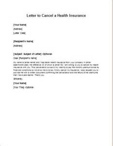 car insurance cancellation letter template uk  Car Insurance Policy: Car Insurance Policy Cancellation Letter