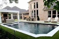 picture of a pool How to Maintain Your Small Pool or Spool | Carnahan