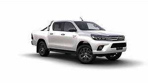 Related Keywords & Suggestions for Hilux 2016 White