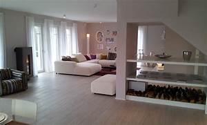 Design Ideen Wohnzimmer : musterhauspark ideen eindr cke f r unser traumhaus sammeln ~ Sanjose-hotels-ca.com Haus und Dekorationen