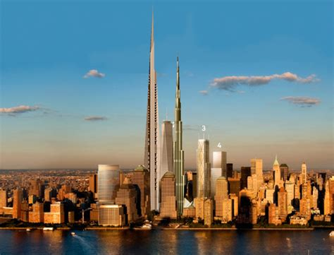 jeddah construction  boost   real estate fund sustgcom news analysis