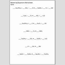 9 Best Images Of Log Equations Worksheets  Volume Formulas Geometric Shapes, Ged Practice Test