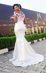 african wedding gowns in ghana 2017 collection for brides With white african wedding dress