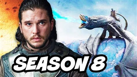 game thrones season top wtf predictions game