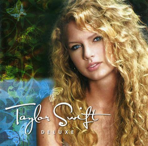 Quotes Taylor Swift New Album Quotesgram