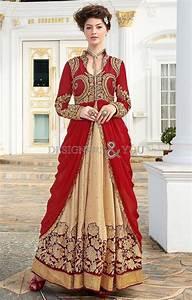 designer wedding dresses indian style wedding dresses asian With indian style dresses for a wedding