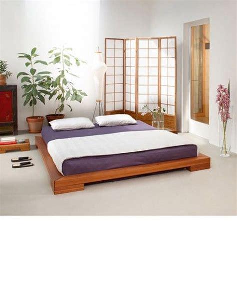 japanese style futon futon beds japanese style sofas futons futon bed