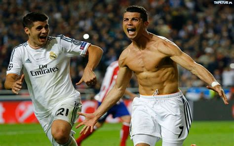 Breaking news headlines about real madrid, linking to 1,000s of sources around the world, on newsnow: Cristiano, Ronaldo, Real Madryt