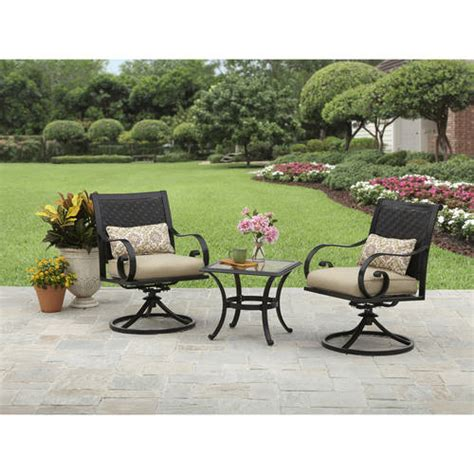 homes  gardens englewood heights patio furniture