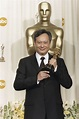 The 78th Academy Awards   2006   Academy, Motion picture ...