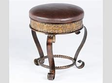 bathroom vanity stool or bench 28 images the most