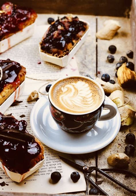 Looking for a special lineup of dishes? Coffee shop #coffee   Food, No cook meals, Eat breakfast