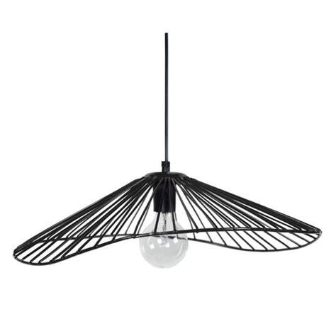 banquette d angle pour cuisine lustre suspension filaire 50x44x13 cm e27 40w achat vente suspension