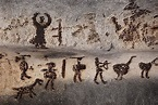 When Was the Paleolithic Age? - WorldAtlas.com