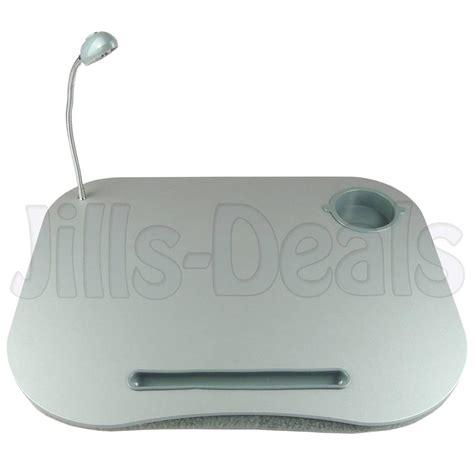 laptop lap desk bean bag laptop cushion reading lap tray portable notebook bean bag