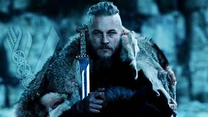 Ragnar Lodbrok Wallpapers Lothbrok Vikings