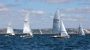 Rs2000 Sailing Dinghy  A Great Racing Sailboat