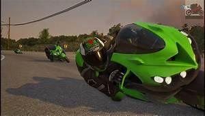 Ride 3 Xbox One : ride 3 career pt 35 kawasaki zzr1400 xbox one x youtube ~ Jslefanu.com Haus und Dekorationen