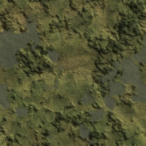 Vitromex Tile Alpine Forest by Pin Grass Seamless Texture Pattern On