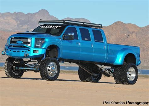 Ford 6 Door Truck by 6 Door Ford Dually Truck Jeep Ford Trucks