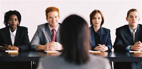 Dicas para entrevista de trabalho - MundodasTribos - Todas ...