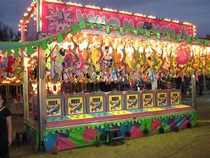South Florida Carnival Game Rentals Carnival Game