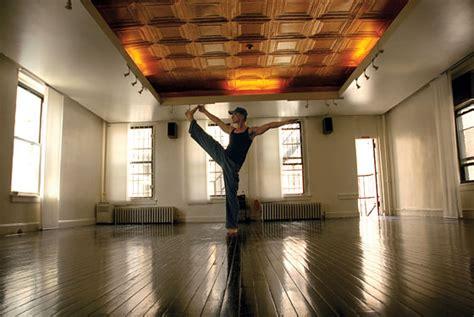 joschi body bodega  yoga studio  profit calculator