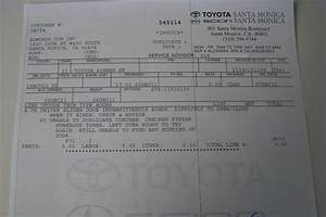 Toyota invoice price autos post for Toyota sienna dealer invoice price