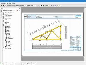 Manufacturing Documentation