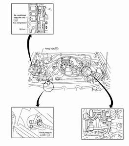 Nissan Frontier Wiring Diagram Amazing Altima Html