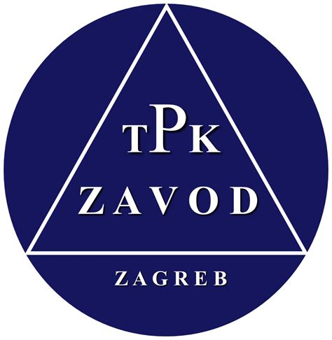 acl for tizen tpk app for samsungz2 reviewtechnews app co