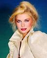 Donna Dixon Bio, Age, Height, Career, Husband, Net Worth ...