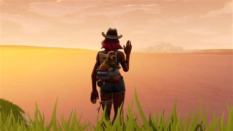 Fortnite Season 7 Trailer Apparently Leaked, But Probably Not