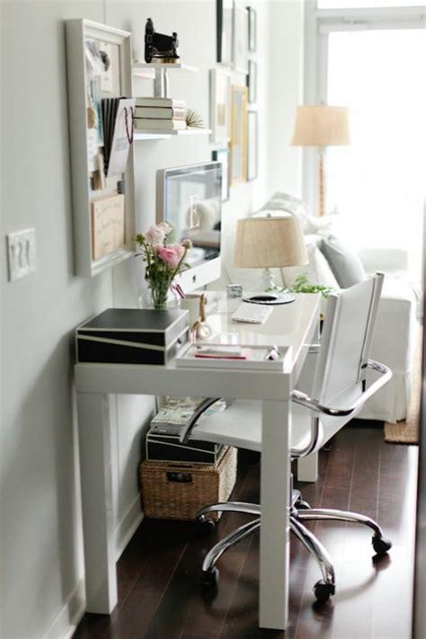 white parsons desk west elm parsons desk design ideas
