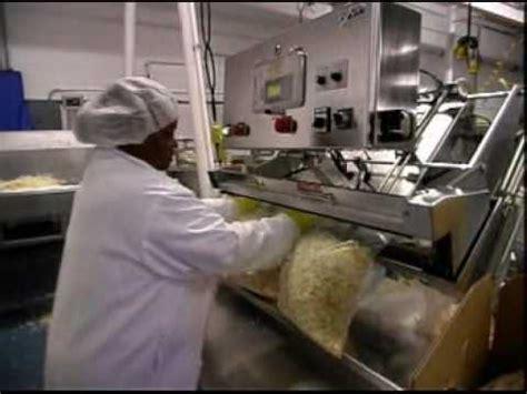 factory jobs  packaging  filling machine operators