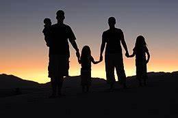 Familie Mit Drei Kindern : familie wikipedia ~ A.2002-acura-tl-radio.info Haus und Dekorationen