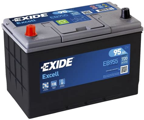 With over 5,000 o'reilly auto parts stores across the us, there's always an o'reilly auto parts near you. Car Battery Exide (250SE) Low Cost Batteries Online