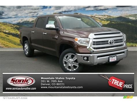 toyota tundra colors 2013 chevrolet colors html autos post