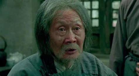 演员李季去世怎么回事 演员李季个人资料去世原因是什么_娱乐新闻_海峡网