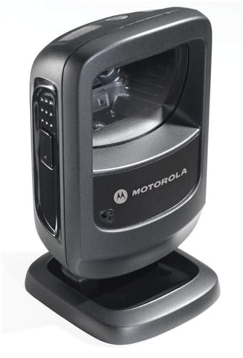 motorola ds scanner  price