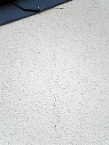 Reparation Fissure Facade Maison : conseils pour bricoleurs ma onnerie probl mes fissure ~ Premium-room.com Idées de Décoration
